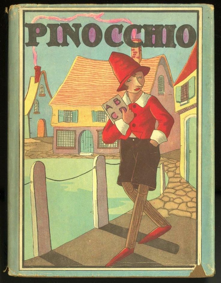 406 best Pinocchio images on Pinterest | Pinocchio, Fairy tales ...