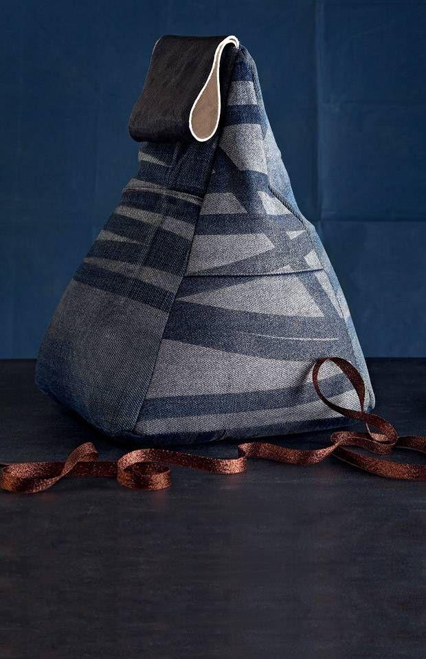 25 einzigartige t rstopper ideen auf pinterest katzenmuster peso de porta und patchwork muster. Black Bedroom Furniture Sets. Home Design Ideas