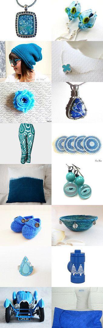 All The Best by Marlena Rakoczy on Etsy--Pinned+with+TreasuryPin.com