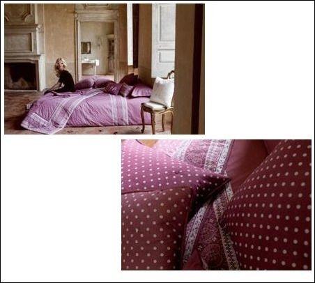 textura-interiors-ropa-de-cama-04