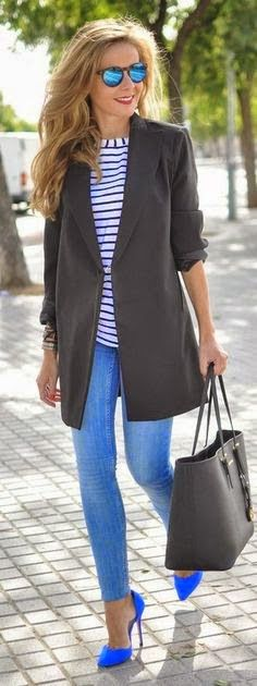 New Fashion Trends: Pants trends 2015