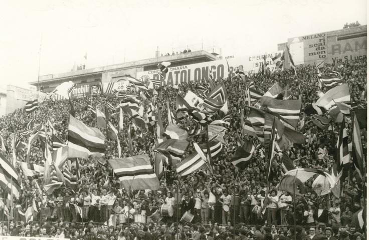 Historic photo of Sud