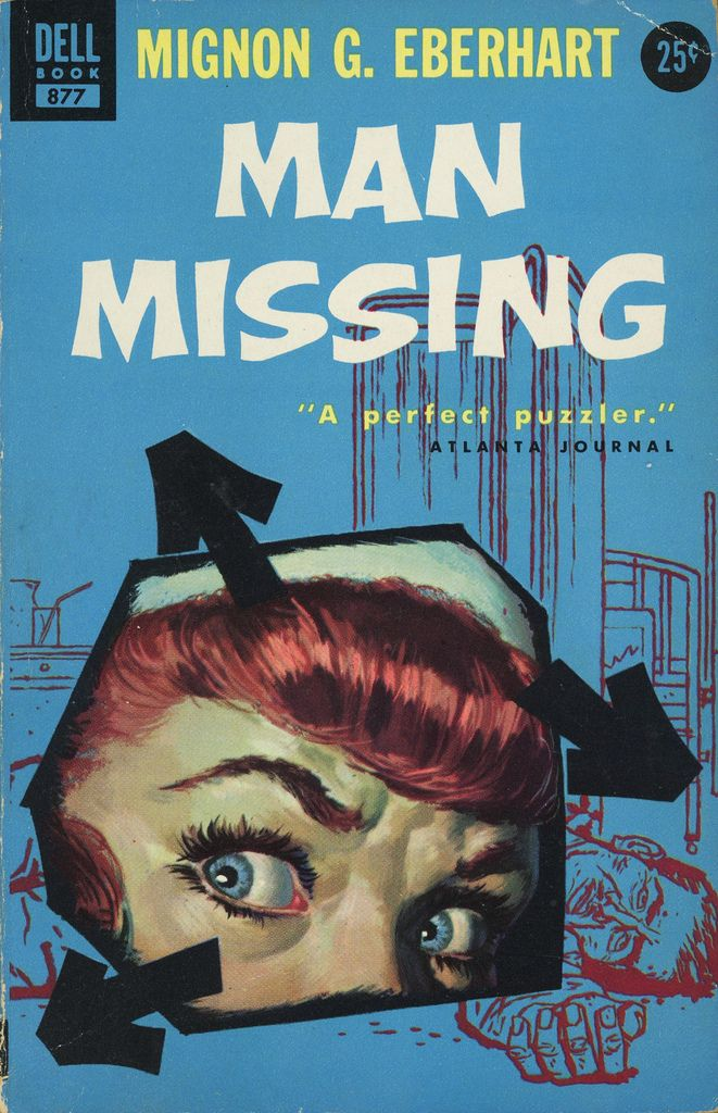 Kindle Book Missing Cover Art : Best pulp fiction images on pinterest cover books