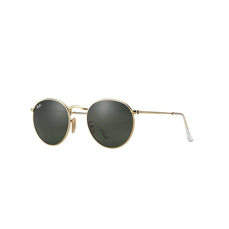 lentes ray ban en nueva york