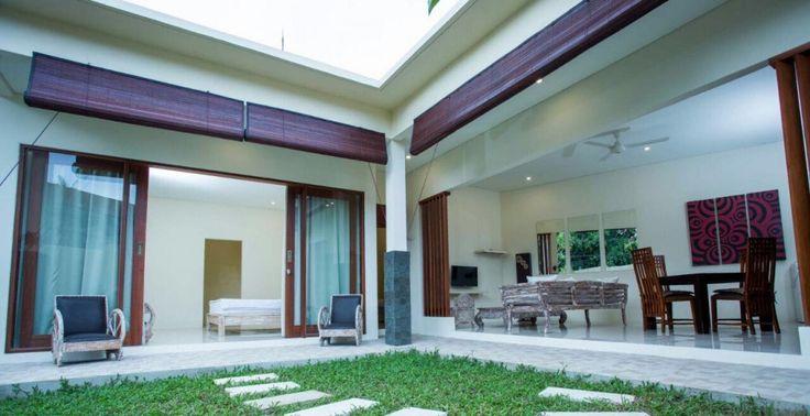 Cozy Nice Villa in Banjar Kuwum Kerobokan   https://www.balivillas.asia/properties/cozy-nice-villa-in-banjar-kuwum-kerobokan/