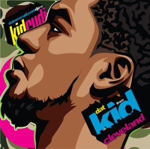 Download: Kid Cudi - Dat Kid From Cleveland