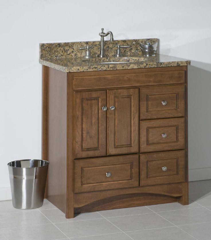 Custom Bathroom Vanities Northern Virginia contemporary bathroom cabinets northern virginia shower and sink