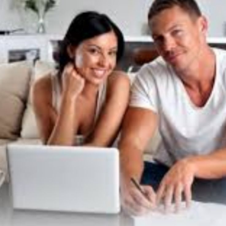 Instant payday loans no brokers image 1