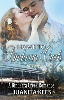 Home to Bindarra Creek (A Bindarra Creek Romance) - Chapter One #wattpad #romance
