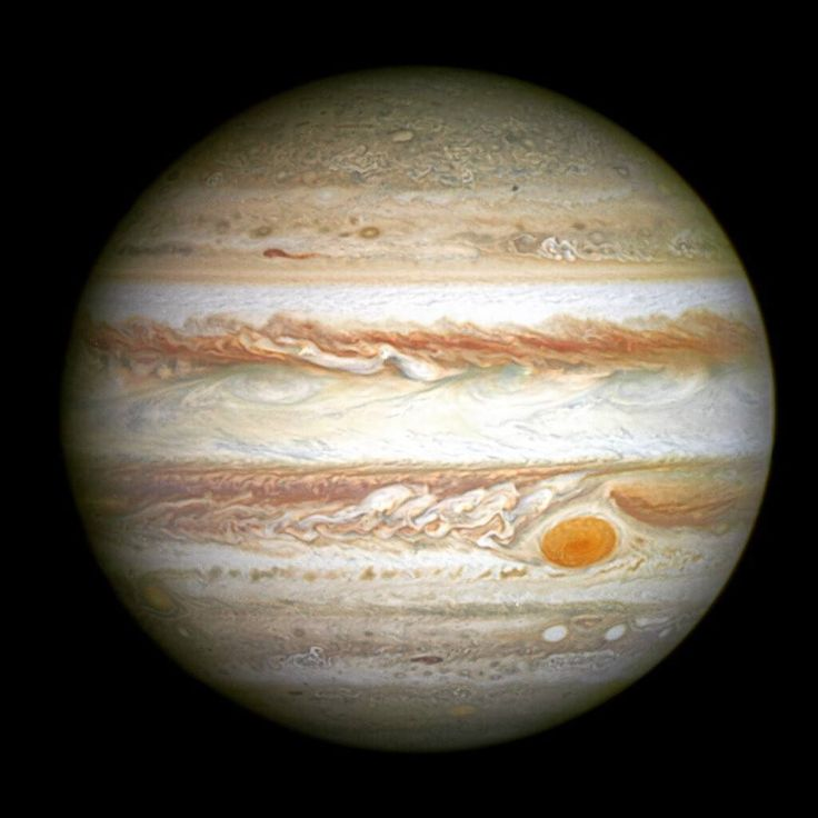 1000+ ideas about Jupiter Compared To Earth on Pinterest ...
