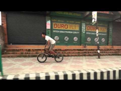 kathmandu kora #ktmkora