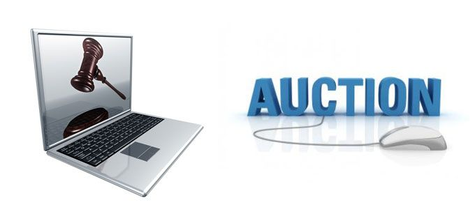 With reselling tools, e-commerce integration, online payment processing, ad banners, partnership auctions and several other features bidding sites have more trade opportunity present than ever before. http://awapal.com/web-development/bidding-sites