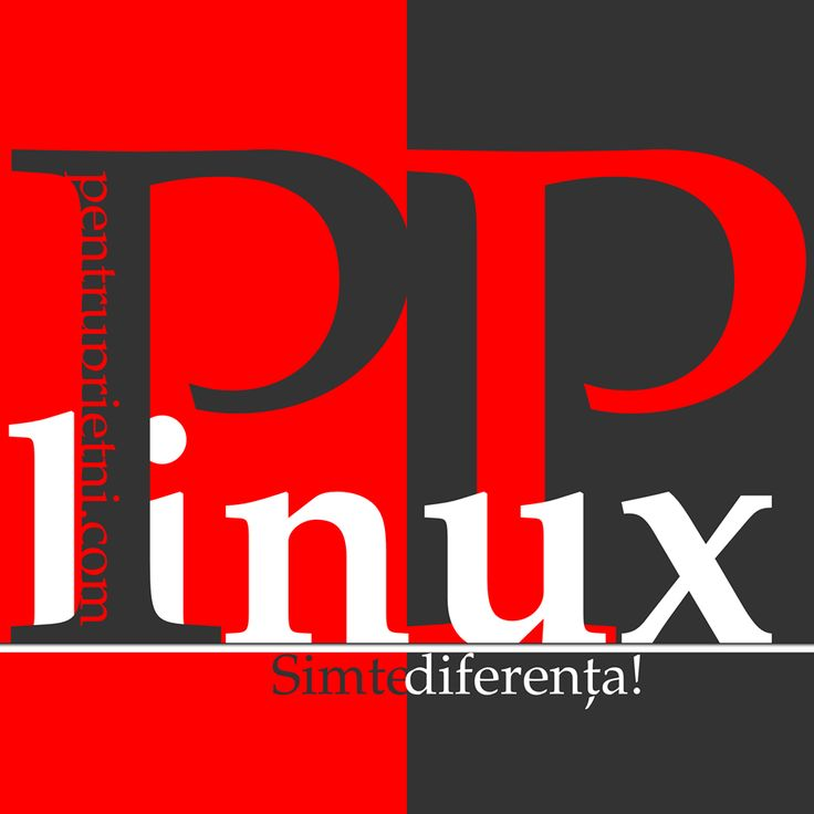 pentruprieteni.com logo