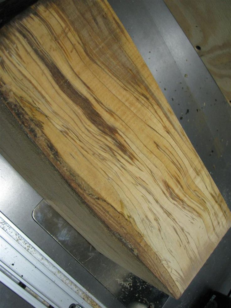 51 Best Wood Identification Images On Pinterest Wood