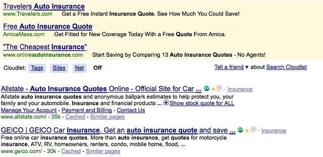 Search For Auto Insurance Quotes Davis201 Flickr In 2020 Auto