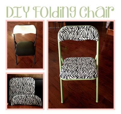 8 Best Images About Diy Chair On Pinterest Pistachios