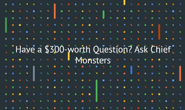 Join the 100 Day Interview Marathon and Win $300! http://www.templatemonster.com/blog/ask-300-worth-question-join-100-day-interview-marathon