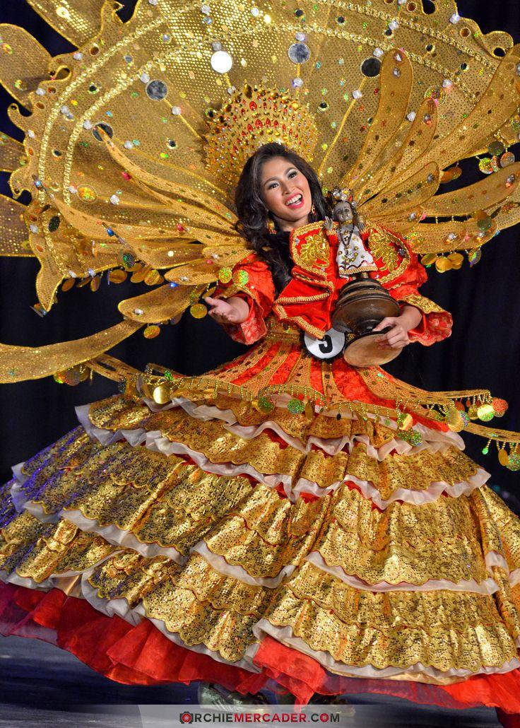 Filipino Festivals 2018 - 2019 Calendar