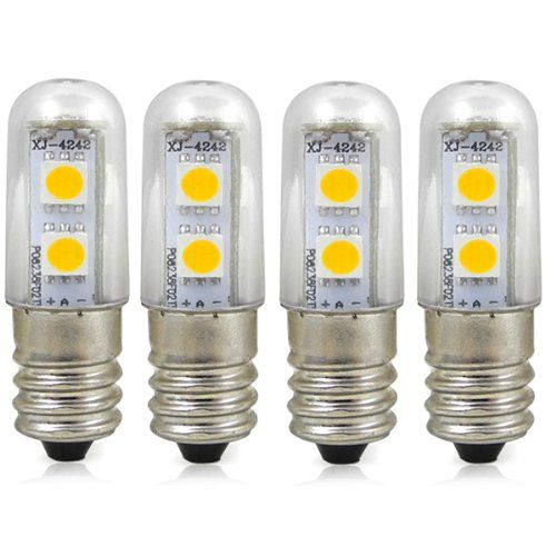 led lampe e14 400 lumen am besten images und abdaafbafafefa e led led lampe