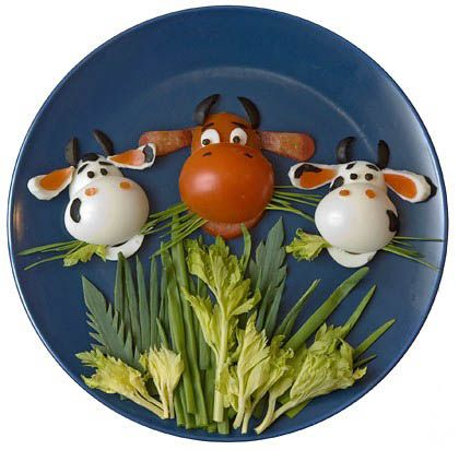 Egg and tomato cows #coupon code nicesup123 gets 25% off at leadingedgehealth.com