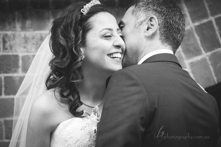 Azadeh & Hamed Wedding - Forever Yours Photography by Forough Yavari #wedding #weddingphotography #foreveryoursphotography #fyphotography #brsibaneweddingphotographer #persianwedding