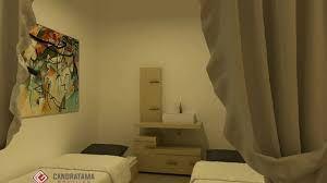 Jasa-Interior-Kediri-Nganjuk-Blitar-Tulungagung-Interior-Minimalis-Jasa-Interior-Kediri-Blitar-Jombang-Nganjuk-Madiun-Ttrenggalek-jasa-interior-rumah-kantor-hotel-apartemen-salon-kediri-blitar-nganjuk-madiun(12)