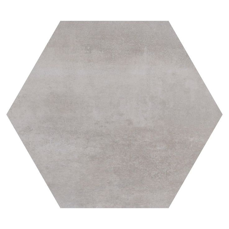 Offering excellent color range sharp details and exceptional variation inkjet technology will create a tile that is stunningly realistic. Bernini Avorio Polished Porcelain Tile In 2021 Grey Polished Porcelain Tiles Porcelain Tile Polished Porcelain Tiles