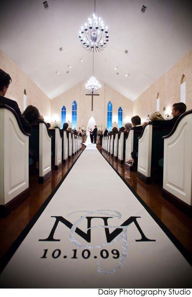 outdoor wedding venues in fort worth tx%0A Northeast Wedding Chapel in Dallas Fort Worth Texas