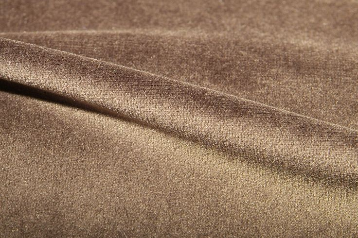 Jolin Urban City, 100% Polyester, width 57 inches,  decorative and upholstery use