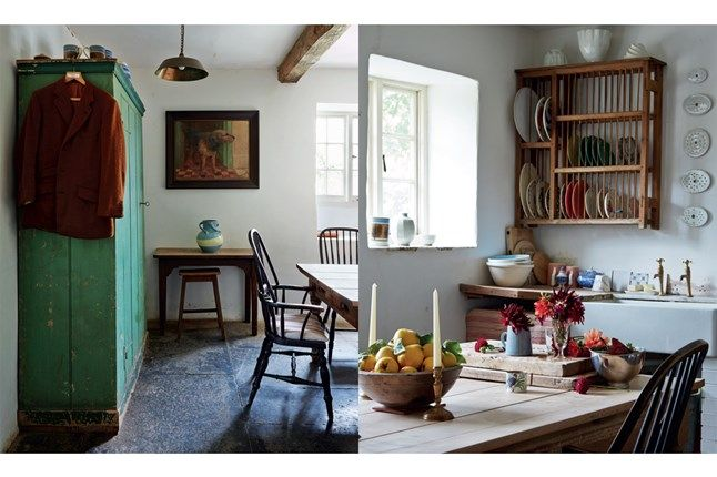 Ben Pentreath's English Houses | Best Books (houseandgarden.co.uk)