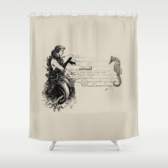 best 25 mermaid shower curtain ideas on pinterest mermaid bathroom mermaid bathroom decor