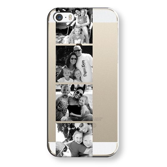 LOVE my custom case for my new iPhone 5S.  Use this link for $5 OFF: http://www.casetagram.com/invite/x62a73  Casetagram | Custom Cases | iPhone 5S | iPhone 5C | iPhone 4S | iPad | iPod Touch