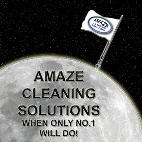 About | Amaze Cleaning Solutions