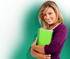 Ask for Forecasting assignment help on instant order with strict deadline and get satisfactory work from us just unique content for your top out put.