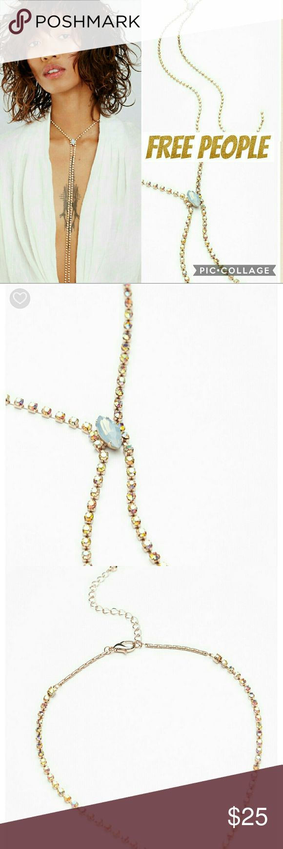 17 best images about necklace shapes on pinterest