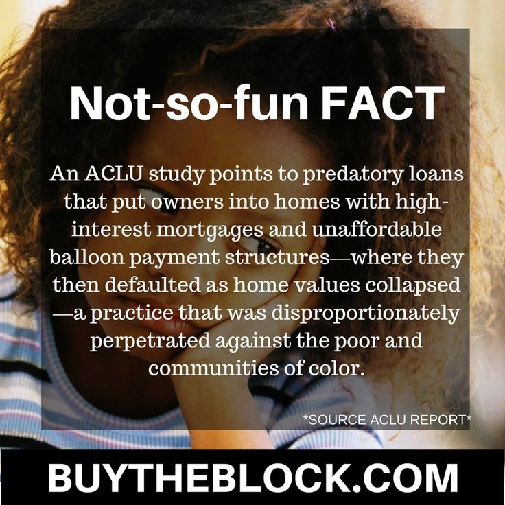 MEMBERS OF THE BLACK COMMUNITY RALLY TOGETHER TO 'BUY BACK THE BLOCK'– CHALLENGING THE STATUS QUO https://www.bbnomics.com/program-showing-black-community-buy-back-block-one-investment-time/?utm_content=buffer1dd89&utm_medium=social&utm_source=pinterest.com&utm_campaign=buffer #BUYTHEBLOCK