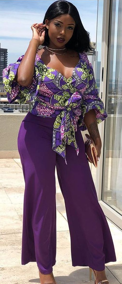 African fashion tops, African fashion, Ankara, kitenge, African women dresses, African prints, African men's fashion, Nigerian style, Ghanaian fashion, ntoma, kente styles, African fashion dresses, aso ebi styles, gele, duku, khanga, vêtements africains pour les femmes, krobo beads, xhosa fashion, agbada, west african kaftan, African wear, fashion dresses, asoebi style, african wear for men, mtindo, robes de mode africaine.