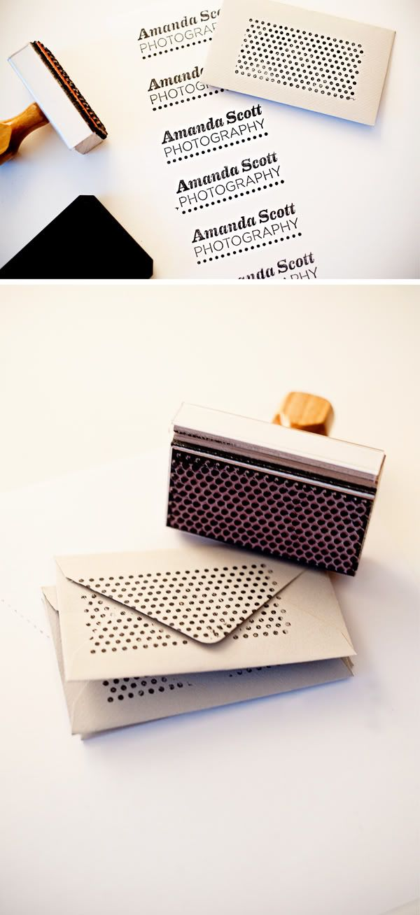 stamps: Idea, Polka Dots, Stamps Business Cards, Envelopes, Design Stamps, Graphics Design, Patterns Stamps, Cars Accessories, Dots Patterns