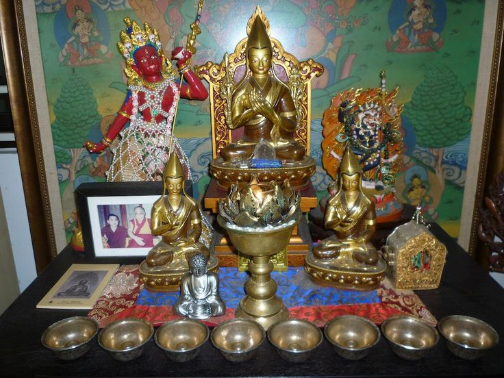 tehuantepec buddhist personals Read buddhist personals reviews and customer ratings on dorje buddhist, buddhist dorje, buddhist altars, buddhist auspicious reviews, jewelry & accessories, pendant necklaces, rings, bangles reviews and more at aliexpresscom buy cheap buddhist personals.