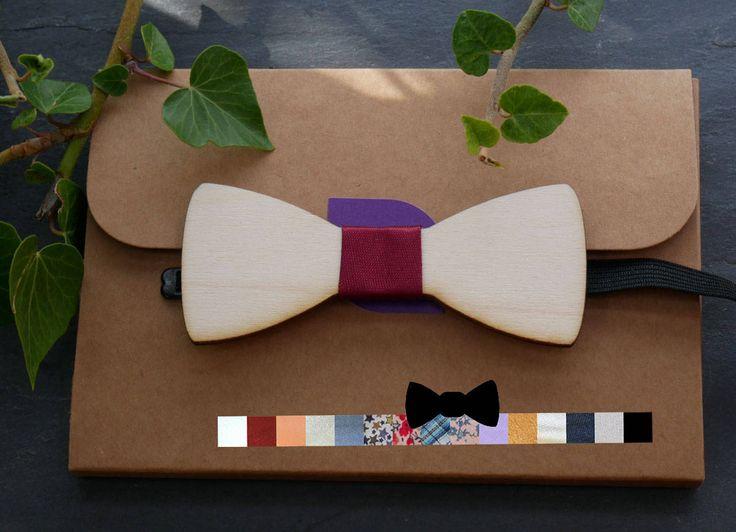 les 25 meilleures id es de la cat gorie noeud papillon enfant sur pinterest tutoriel de noeud. Black Bedroom Furniture Sets. Home Design Ideas
