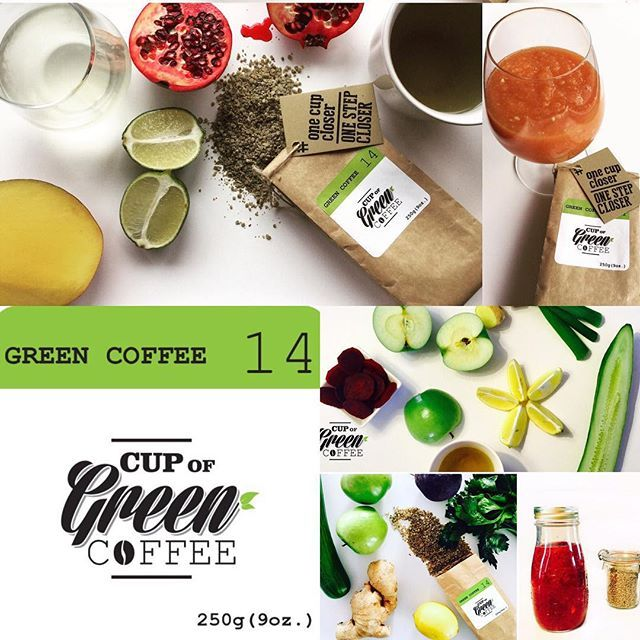 Start your day with a detox drink based on green coffee - all recipes available at  www.cupofgreencoffee.com  #cupofgreencoffee #detox #skinny #slim #healthychoices #health #detoxcoffee #healthyeating #motivation #inspiration #inspire #eatclean #coffee #greencoffee #dreambody #fit #weightloss  #coffeeaddict #coffeeshop #coffeebreak #diet #fitness #friends #fitspiration #fitgirl #weekend #getfit #youcandoit #cleaneating