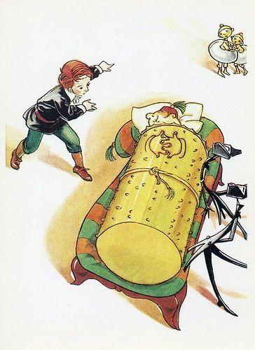 Открытка буратино 1983, картинки фото открытка