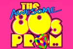 Get The Awesome 80s Prom tickets, discount tickets, theater information, reviews, cast, pictures, news, video and more! - off-broadway, NY.