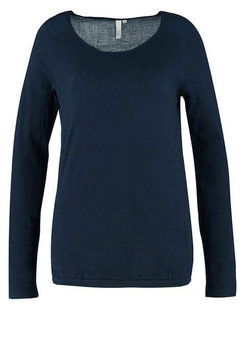 https://www.zalando.de/s-oliver-denim-langarmshirt-dark-blue-qs121d0e9-k11.html