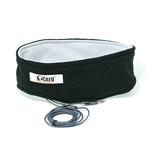 CozyPhones Sleep Headphones - NEW Contour Series with Coo... https://smile.amazon.com/dp/B01HYJ8Z9M/ref=cm_sw_r_pi_dp_x_oFqbAbDHKEWT8