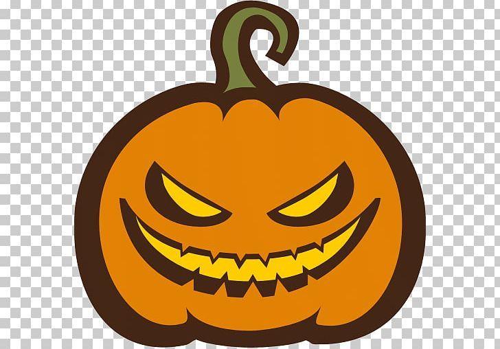 Pumpkin Halloween Icon Png Apple Icon Image Format Blog Calabaza Cucurbita Download Halloween Icons Halloween Pumpkins Apple Icon