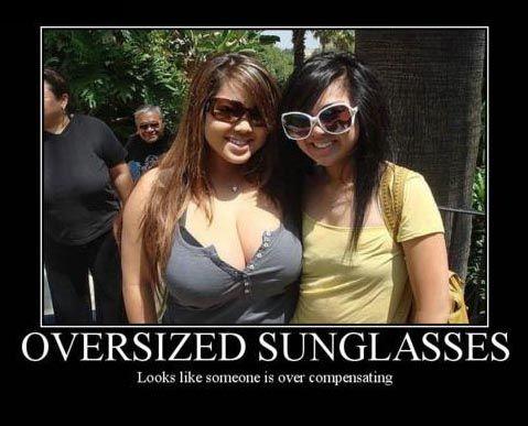 Oh Yeah Sunglasses Meme Yeah meme sunglasses well d