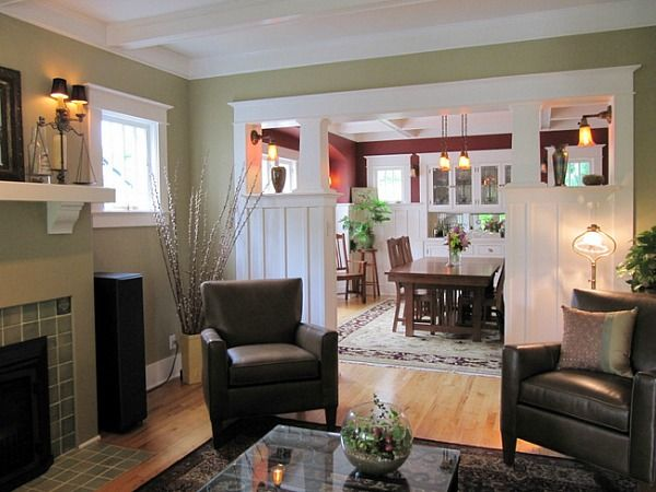 Exceptional Restoring Period Charm To A Bungalow In Ballard Part 28