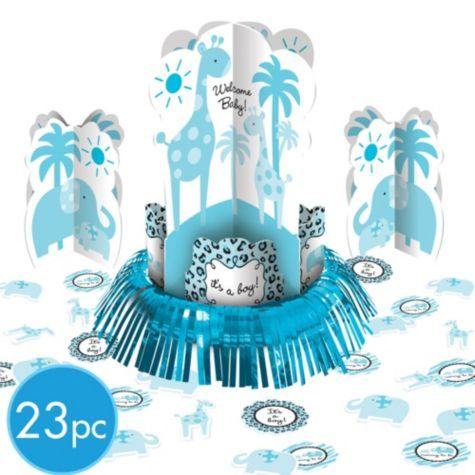 blue safari baby shower on pinterest safari diaper cakes jungle