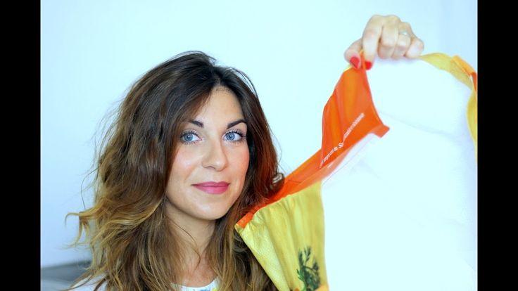 Prodotti finiti #8 parte 2: skincare e make up | Fairymoon Beauty